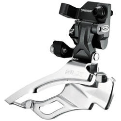 Shimano SLX Front Direct-Mount Derailleur (Down Swing)