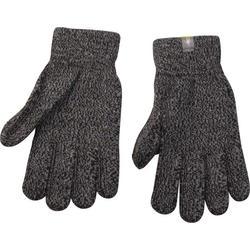 Smartwool Cozy Glove