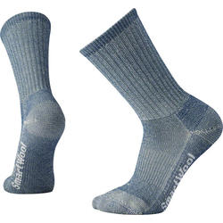 Smartwool Men's Hike Light Crew Sock