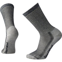 Smartwool Men's Hike Medium Crew Sock