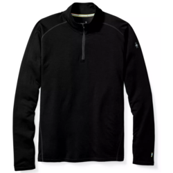 Smartwool Men's Merino 150 Baselayer 1/4 Zip