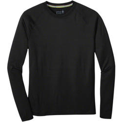 Smartwool Men's Merino 150 Long Sleeve Base Layer Top