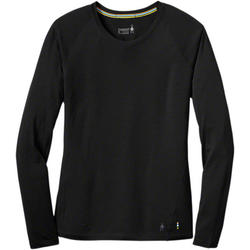 Smartwool Women's Merino 150 Long Sleeve Base Layer Top