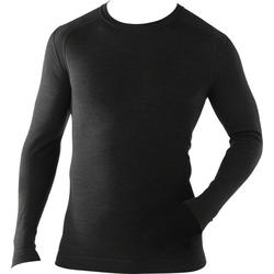 Smartwool Men's Merino 250 Base Layer Crew