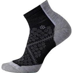 Smartwool Women's PhD Cycle Light Elite Low Cut Sock