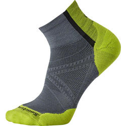 Smartwool PhD Cycle Light Elite Mini Sock