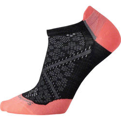 Smartwool Women's PhD Cycle Ultra Light Micro Sock
