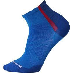 Smartwool Men's PhD Cycle Ultra Light Mini Sock
