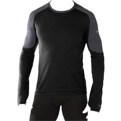 Smartwool Men's PhD Light Long Sleeve Shirt