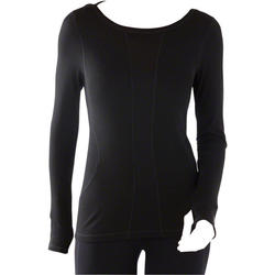 Smartwool Women's PhD Light Long Sleeve
