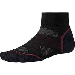 Smartwool PhD Light Mini Sock