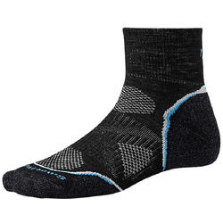Smartwool PhD Light Mini Sock - Women's
