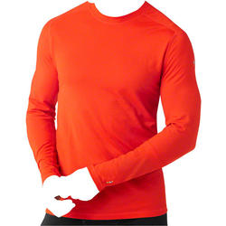 Smartwool Men's PhD Ultra Light Long Sleeve Shirt
