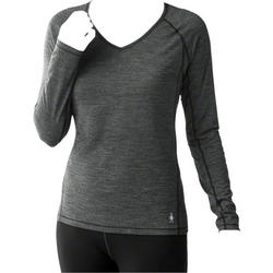 Smartwool Women's PhD Ultra Light Long Sleeve