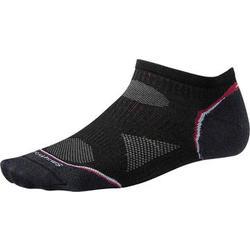 Smartwool PhD Ultra Light Micro Sock