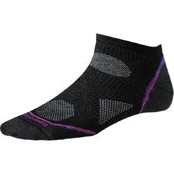Smartwool PhD Ultra Light Micro Sock - Women's