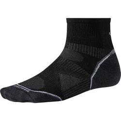 Smartwool PhD Ultra Light Mini Sock