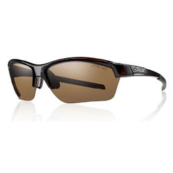 Smith Optics Approach Max - Polarized