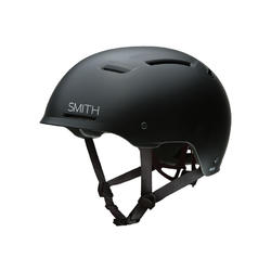 Smith Optics Axle