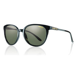 Smith Optics Cheetah - Women's