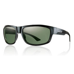 Smith Optics Dover