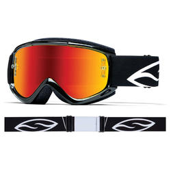 Smith Optics Fuel V.1 Max M