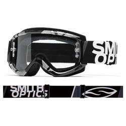 Smith Optics Fuel V.1 Max Enduro