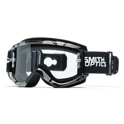 Smith Optics Fuel V.1 Max Quick Strap