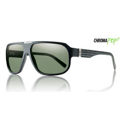 Smith Optics Gibson