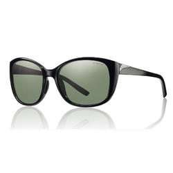 Smith Optics Lookout - Women's