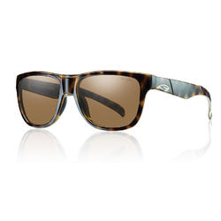Smith Optics Lowdown Slim - Women's