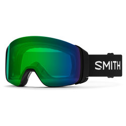 Smith Optics 4D Mag