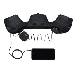 Smith Optics Aleck Wired Audio Kit