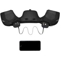 Smith Optics Aleck Wireless Audio Kit