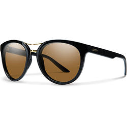 Smith Optics Bridgetown