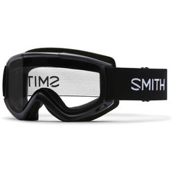 Smith Optics Cascade Classic