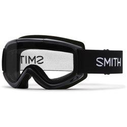 Smith Optics Cascade Classic