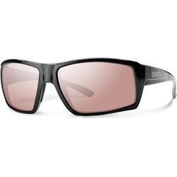b122812d6bb4a Glasses - Peak Sports - Corvallis