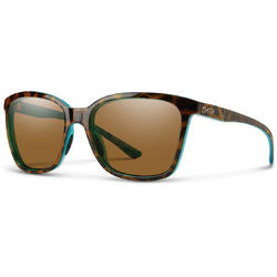 Smith Optics Colette