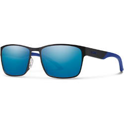 Smith Optics Contra