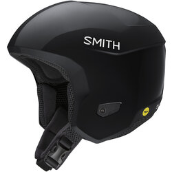 Smith Optics Counter MIPS