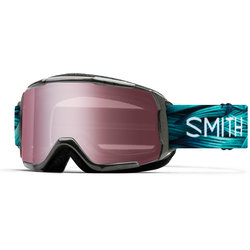 Smith Optics Daredevil