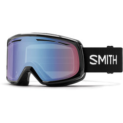 Smith Optics Drift