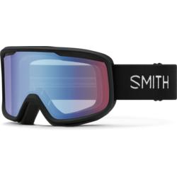 Smith Optics Frontier
