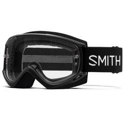 Smith Optics Fuel V.1