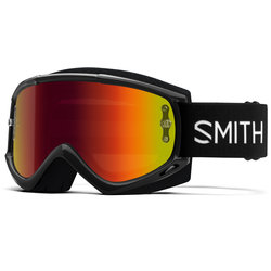Smith Optics Fuel V.1