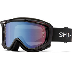 Smith Optics Fuel V.2