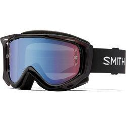 Smith Optics Fuel V.2