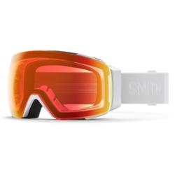 Smith Optics I/O MAG