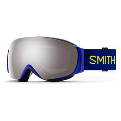 Smith Optics I/O Mag S